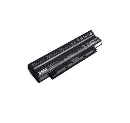 Jual Baterai Original Dell Inspiron 14R 15R N4050 N3010 N4010 J1KND
