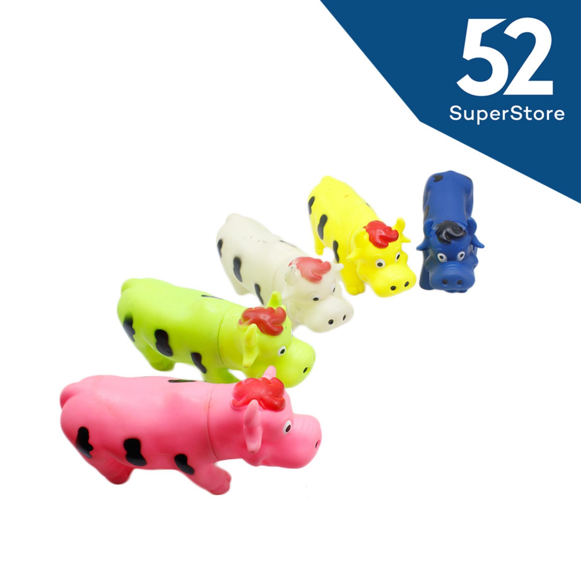 Motif Bear Pinky Selimut Topi Bayi Dan Spesifikasinya. Source · 52 Toys .