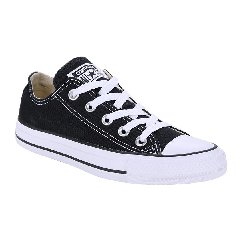 Converse CT AS CANVAS OX Sepatu Sneakers 99e8dad1fd