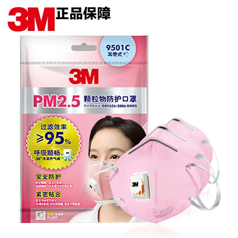 5b670616d2898eda0efc864d3dc40cfa Inilah Daftar Harga Masker Industri Paling Baru minggu ini
