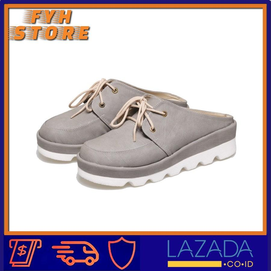 Sepatu Bustong Wanita BSM Soga- BSP 130