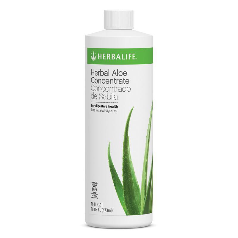 herbalife_#aloe concentrate  #pelangsing, detoksifikasi pencernaan, mengobati maag, menghancurkan lemak tubuh