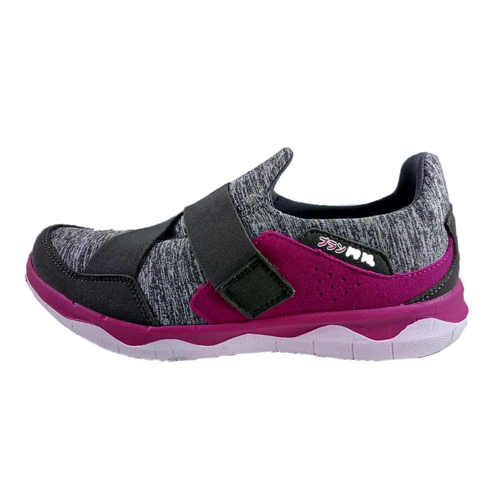 Jual Sepatu Lari 910 Termurah & Terbaru | Lazada.co.id