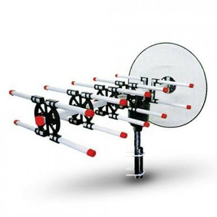 ANTENA REMOTE NIKO 880/antena murah/antena termurah/antena terbaru/antena promo/antena paling murah