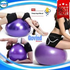 2L Dehumidifier Rumahan/Dehumidifier/Dehumidifier Semikonduktor Cross. Rp884.450. Govind - Bola Fitness Yoga Pilates Exercise / Gym Ball Fitness Gratis ...