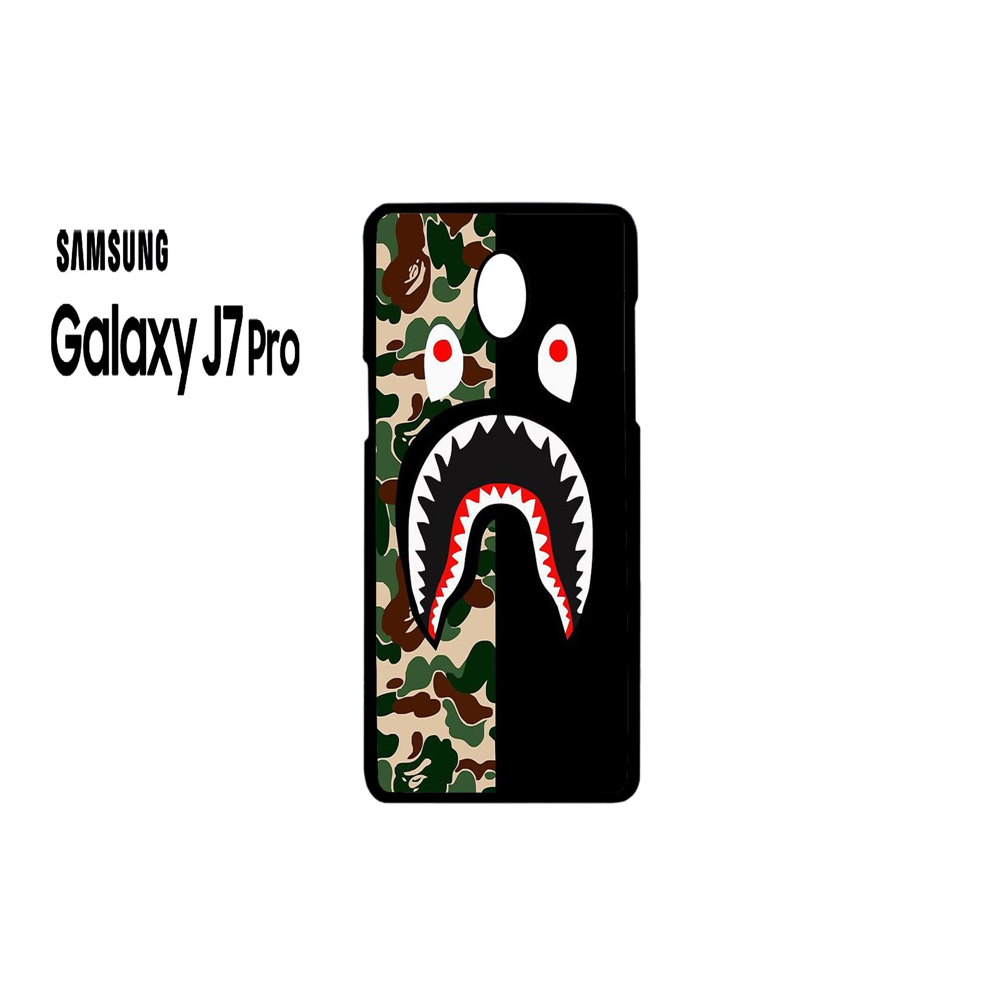 Buy Sell Cheapest Diskon 15 J Best Quality Product Deals Sofcase Kotak Samsung J7 Putih Rajamurah Fasion Printing Case Galaxy J7pro