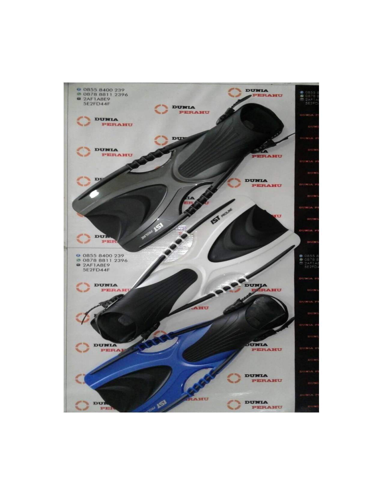 Beli Sepatu Katak Merk Store Marwanto606 Kaki Fin Seal Alat Selam Speedy Untuk Snorkling Renang