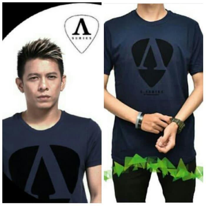 84 Super Copy - T-shirt GRLT Ariel / Kaos Baju Greenlight Ariel - 7mf8OY
