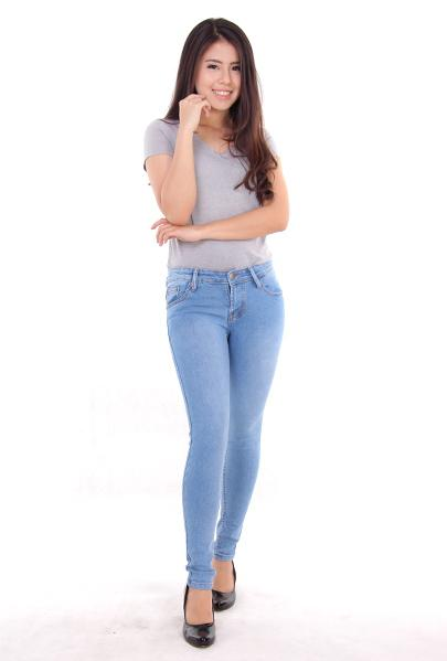 Buy   Sell Cheapest WANITA JEANS Best Quality Product Deals ... ce3bfd932b