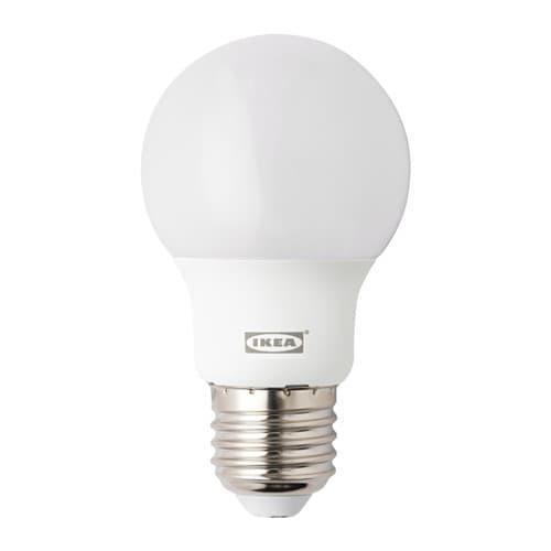 PROMO!! GRATIS BOHLAM LED E27 400 lumen Setiap Pembelian MELODI Lampu gantung MURAH /  BUBBLE 3 LAPIS / ORIGINAL / IKEA ORIGINAL
