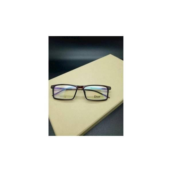 Frame Kacamata Minus Korea Dior R1526A(Bonus Lensa)Plus Slinder Murah b107208664