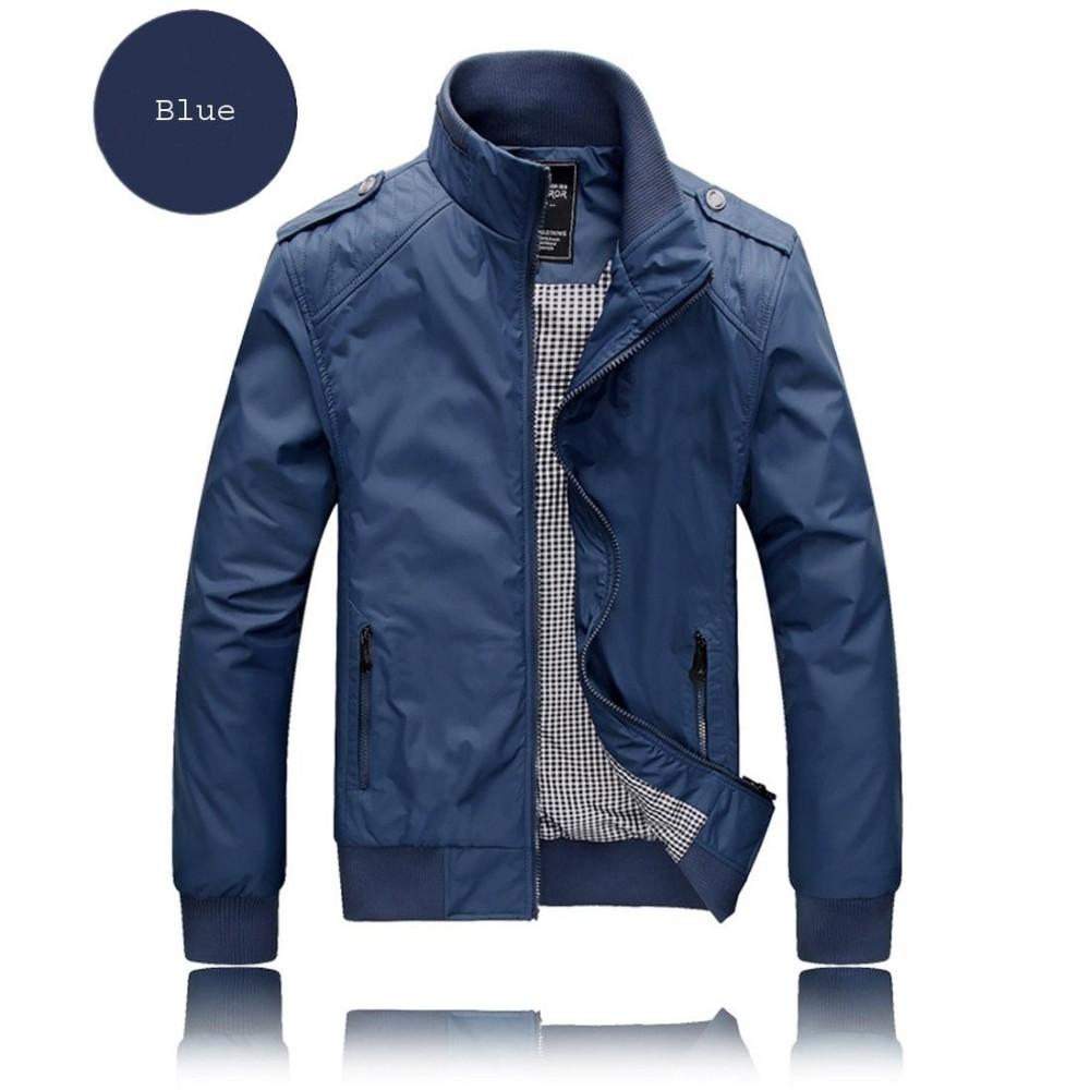 jaket waterfroop BIRU NAVY anti badai,jaket distro gunung terkeren dan terbaru tersedia semua logo club bola.DISKON