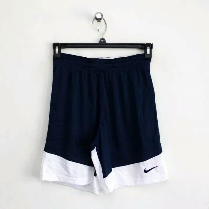 HARGA SPESIAL!!! Celana Nike Basketball jumbo Original #029 - XS|S|M|L|XL|2XL|3XL - PfnK3j