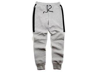 Pencarian Termurah Okechuku Unisex Jogger Pants Pocket Atlanta with Zipper (All Color) harga penawaran - Hanya Rp65.349