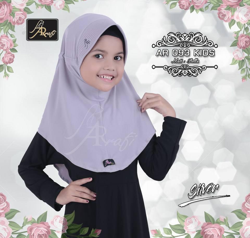 Jual Ar174 Arrafi Murah Garansi Dan Berkualitas Id Store Hijab Instan Talita Kombinasi Violet Ar45a Best Seller From Brand Jilbab Kerudung Ar233kidsidr55000 Rp 62500