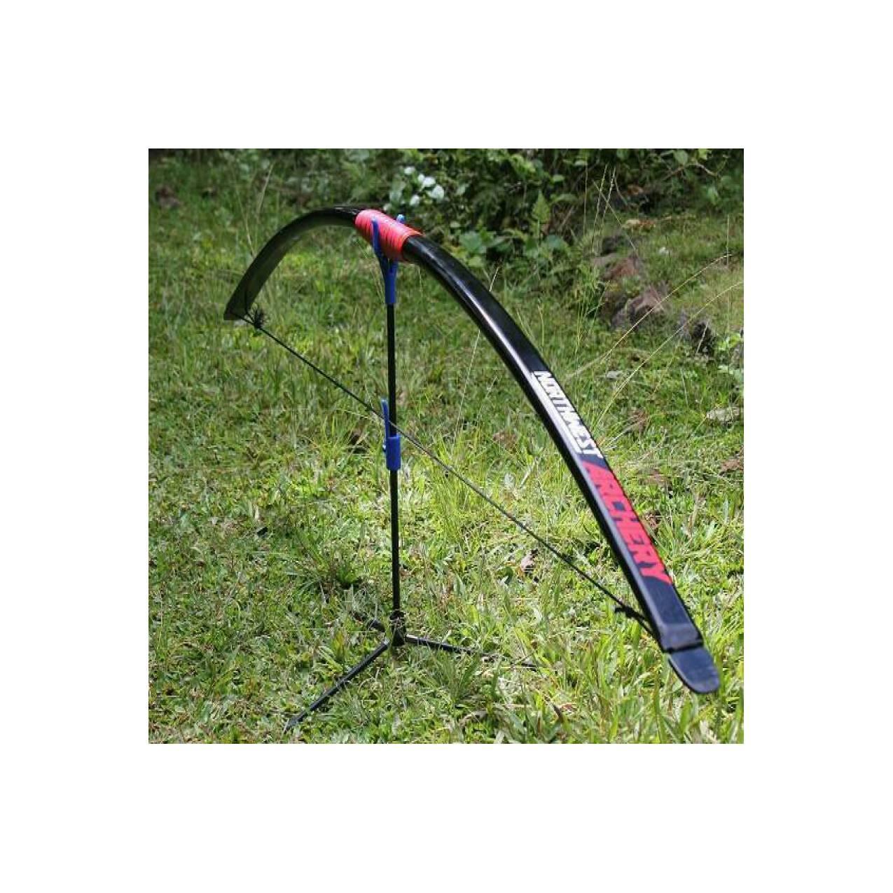 PANAHAN | LONGBOW 40lbs Archery | Panah | Busur | ( PREMIUM QUALITY )