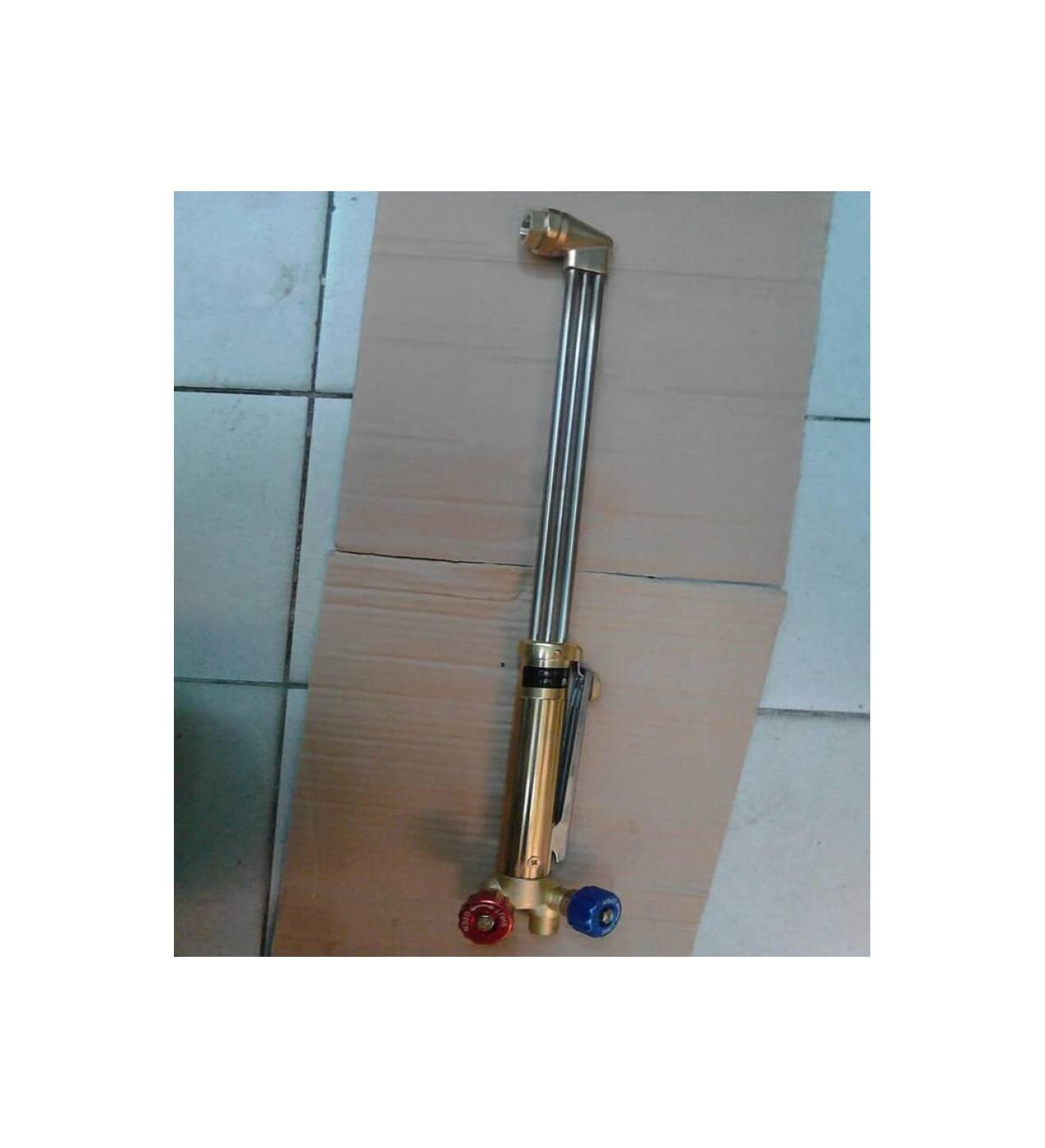 cutting torch / blender potong type mk 100