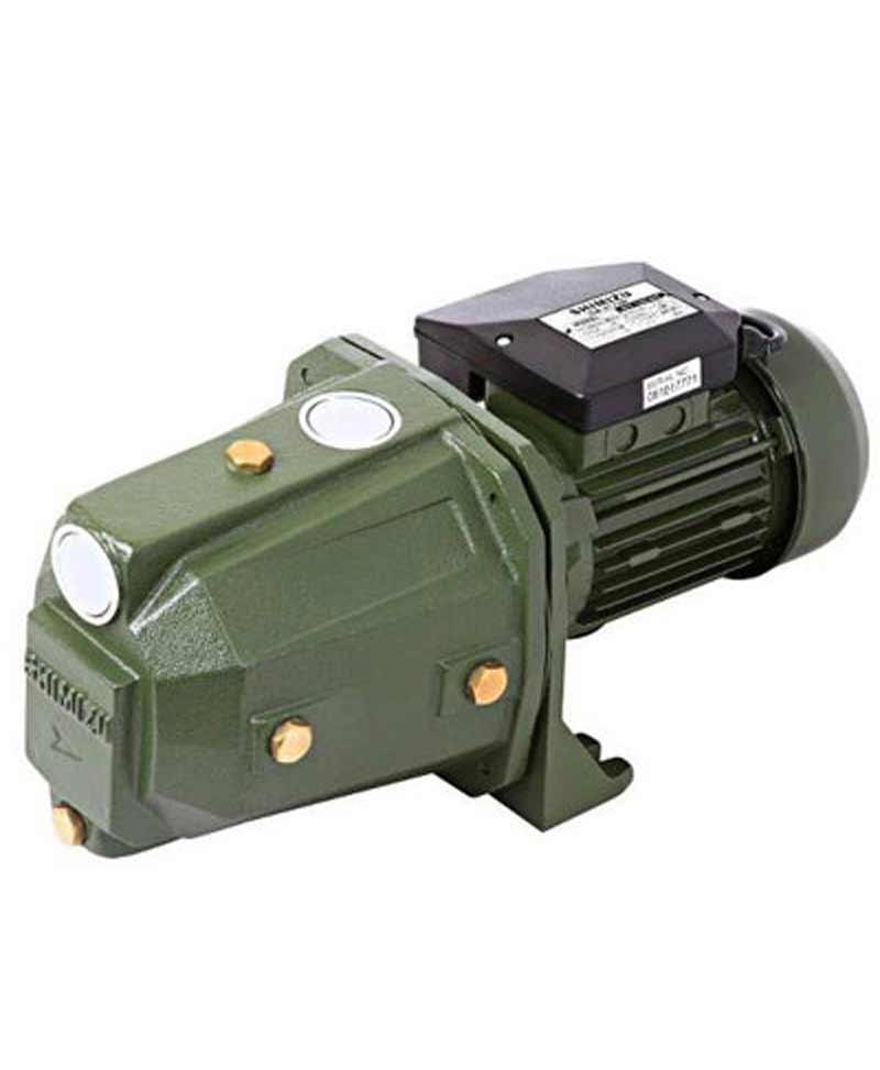 SHIMIZU Pompa Semi Jet Pump - JET 400 BIT