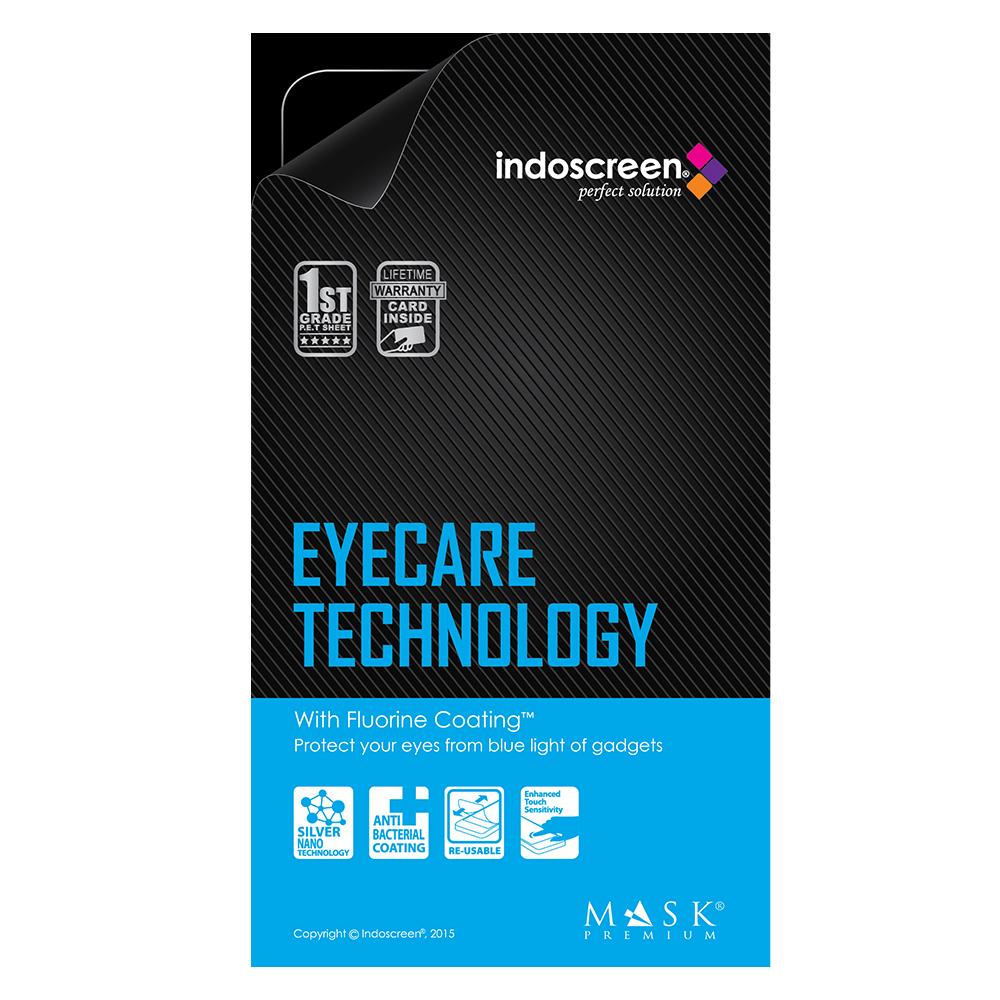 Asus Padfone S (HP) - MPLW - Eye Care Technology
