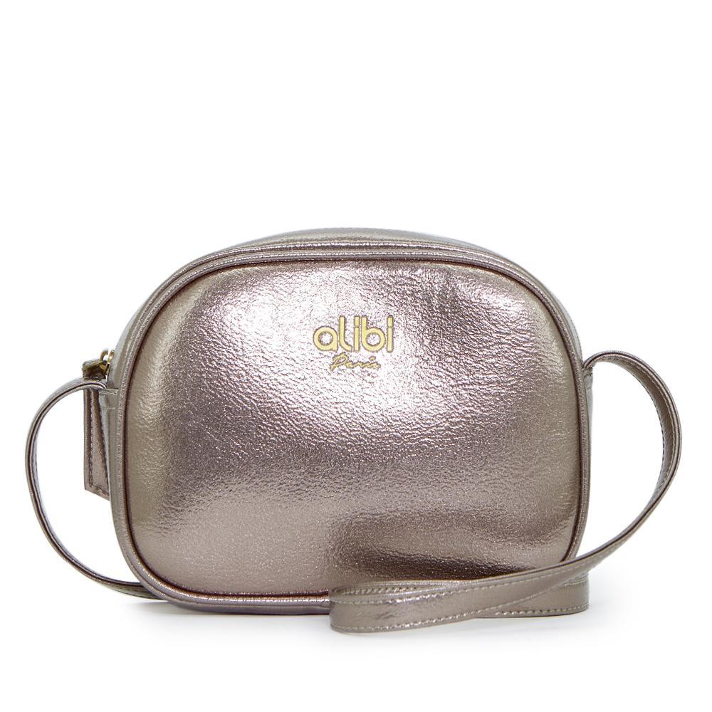 NEW ARRIVAL Alibi Paris Tas Wanita Grabielly Bag-T4742G1