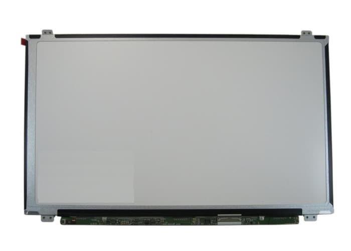LED LCD 14.0 SLIM 30 Pin Laptop Asus X441S X441UA X441SA X441N X441NA Original Premium