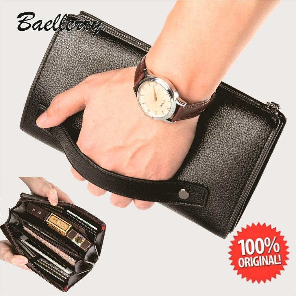 Jual dompet wanita clutch murah garansi dan berkualitas  cca2b101da