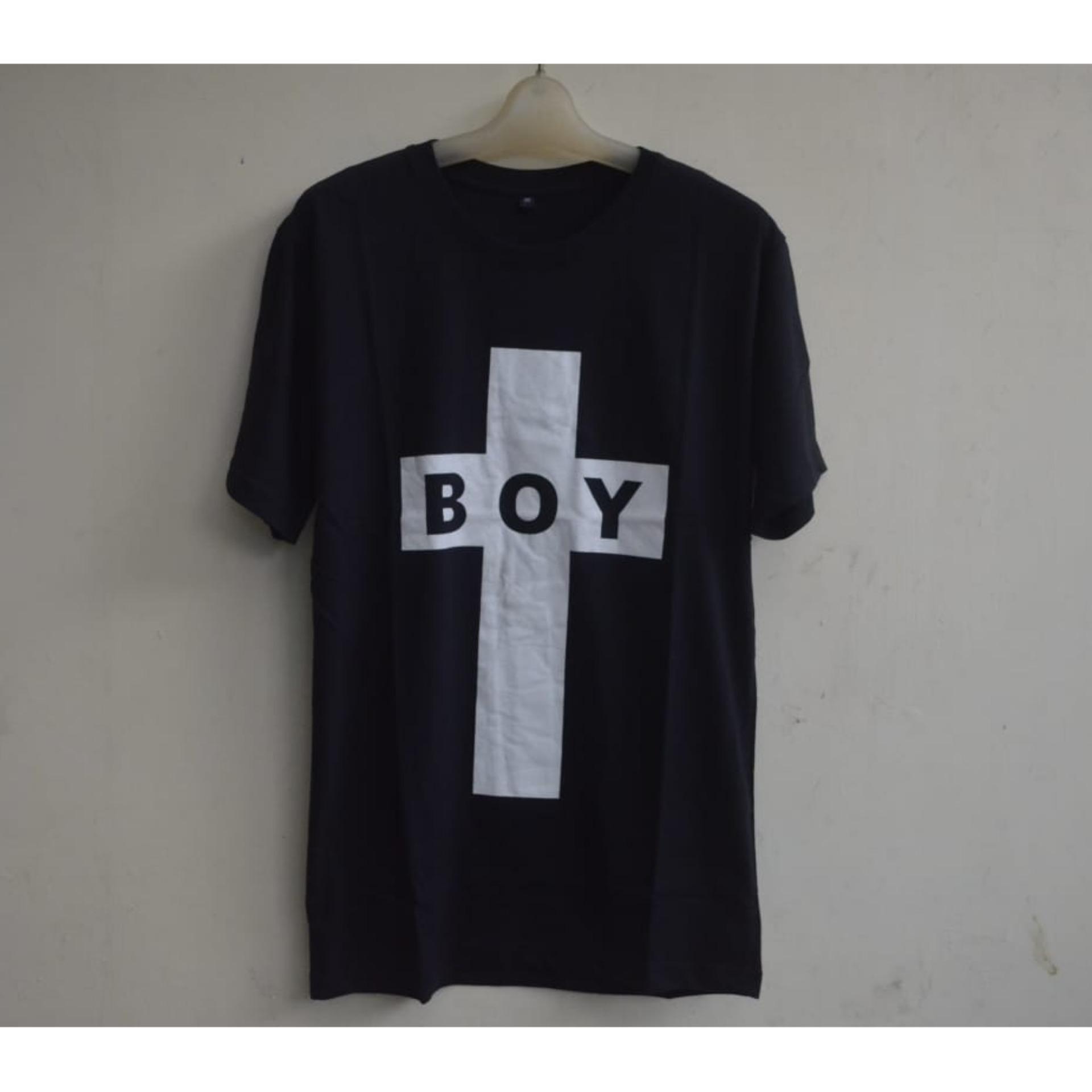 KERAK STORE T-Shirt Distro Pria - kaos Distro Pria - Kaos Terlaris