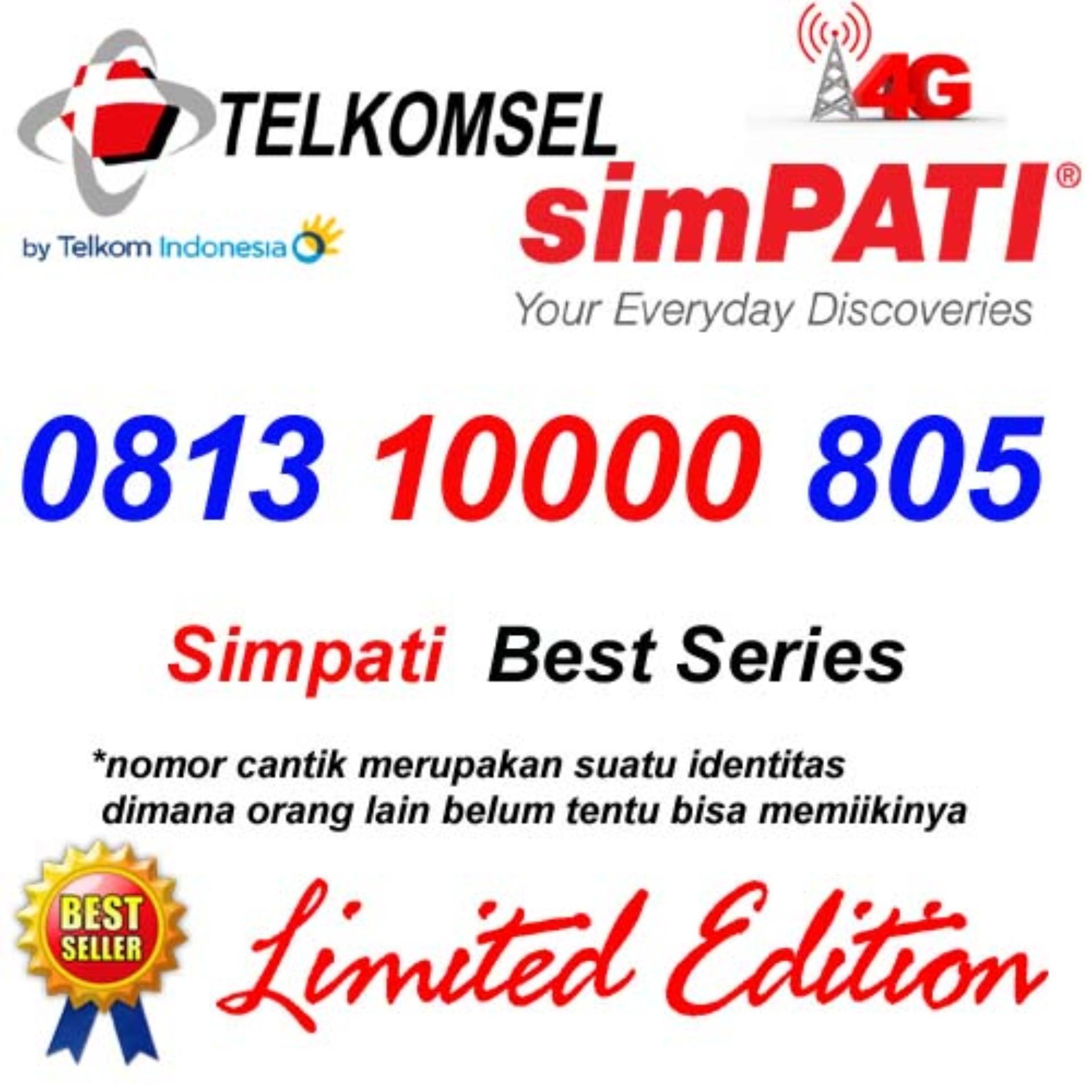 Pulsa Telkomsel Reguler 10000 lazada .