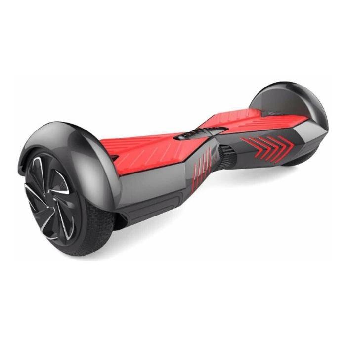 Gosport Portabel Tas Hoverboard Diri Menyeimbangkan Mobil 8 Inci Skuter Elektrik Tas LaptopIDR172000. Rp 2.044.000