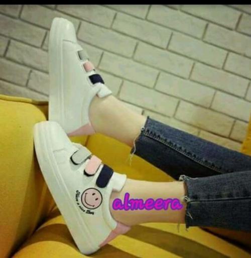 Sepatu Sneaker Pria Wanita Td28 Mocca - Daftar Harga Terlengkap ... 1369fb75c5