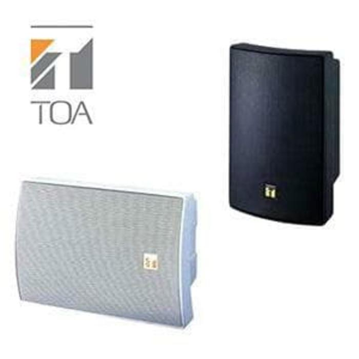 Hot Promo SPEAKER TOA ZS-1030 30 WATT ORIGINAL Murah
