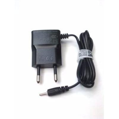 [ GRATIS ONGKIR ] Charger Hp Nokia Lubang Kecil TC travel adapter charge N95 N85 N70 6101 AC3E colokan #FC061 @ Sedia : charger xiaomi samsung mobil motor hp / charger fast charging iphone oppo original laptop asus adaptor 12v universal lenovo asus