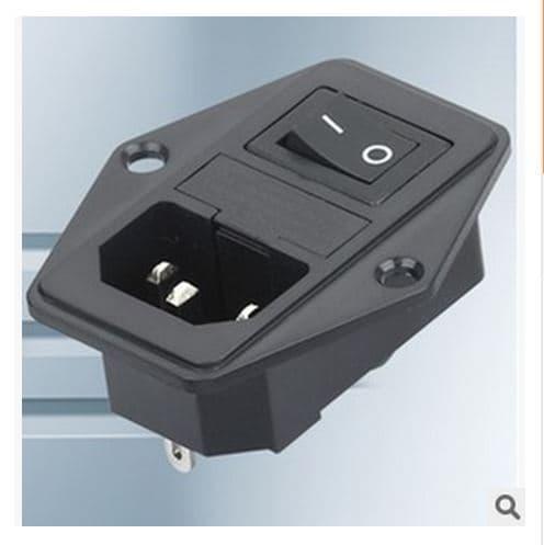 Produk Laris AC INPUT IPZ 109