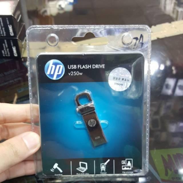 Flashdisk hp 8gb original 99% Variasi Tidak Ada