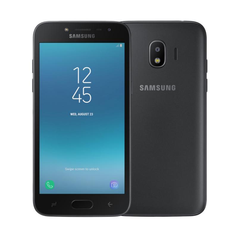 Samsung Galaxy J2 Pro J250 Smartphone - [32GB/ 2GB]