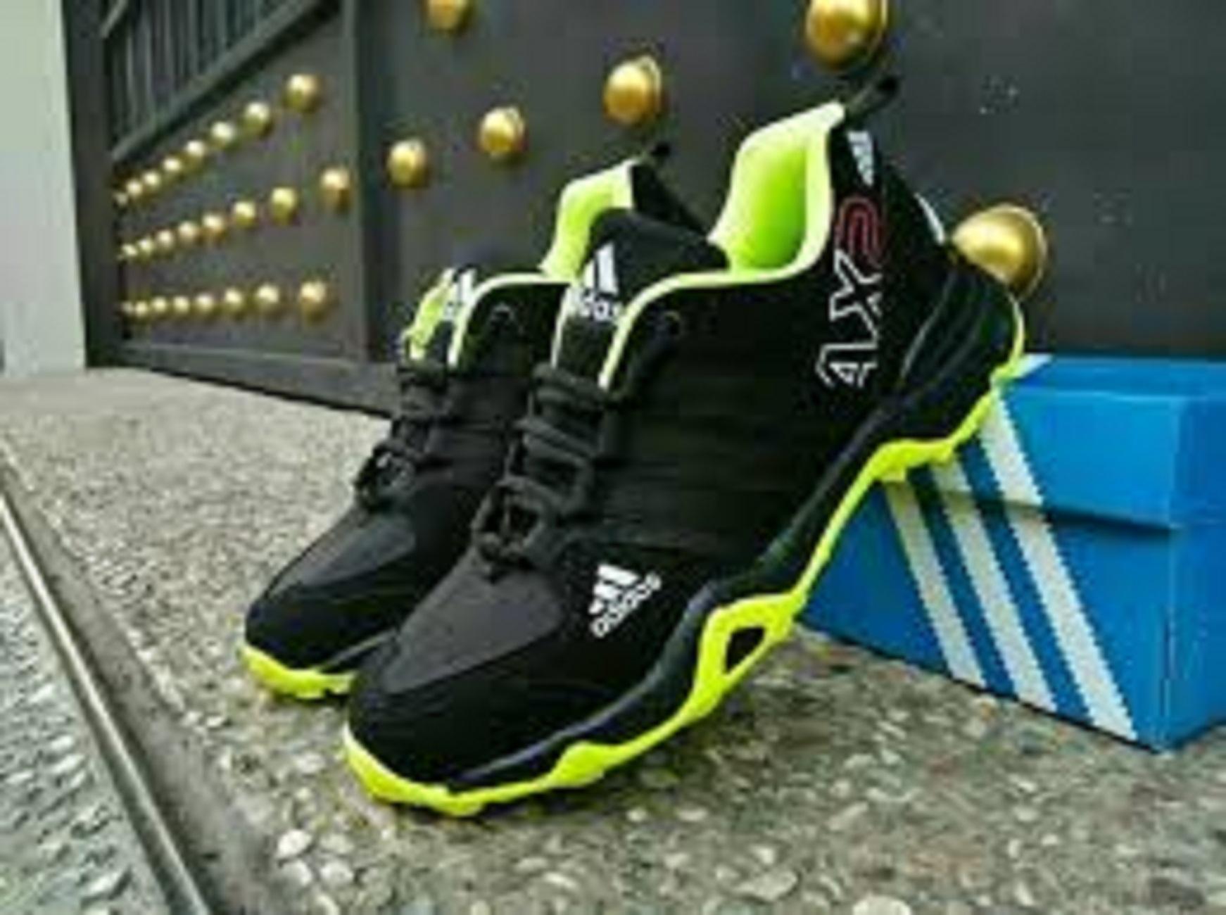 wholesale dealer 81af0 7af60 Sepatu pria wanita   sepatu casual murah   sepatu sport promo   sepatu  kekinian   sepatu original nike adidas   sepatu terbaru termurah   sepatu  terlaris ...