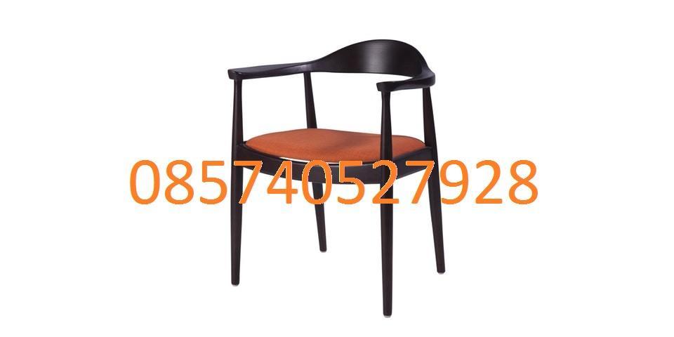 Kursi Cafe Retro, Kursi Bar, Kursi Makan untuk Bar, Restoran, Cafe Kayu Jati Murah Meriah