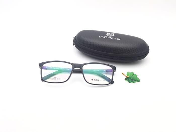 Kacamata Wanita / Frame Rodenstock 72089 Limited!