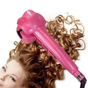 PRO LCD HAIR CURLER / CATOK GULUNG / CURLY OTOMATIS / CATOK PRO /  pro lcd hair curler review / pro lcd hair curler price / pro lcd hair curler video / automatic pro perfect lcd hair curler / lcd pro perfect hair curler reviews