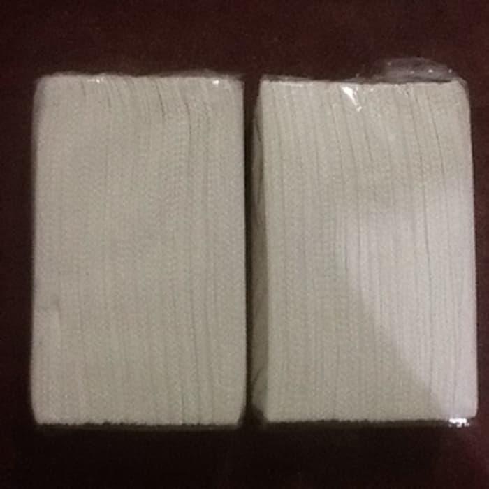 Harga Spesial!! Tissue Hand Towel - ready stock