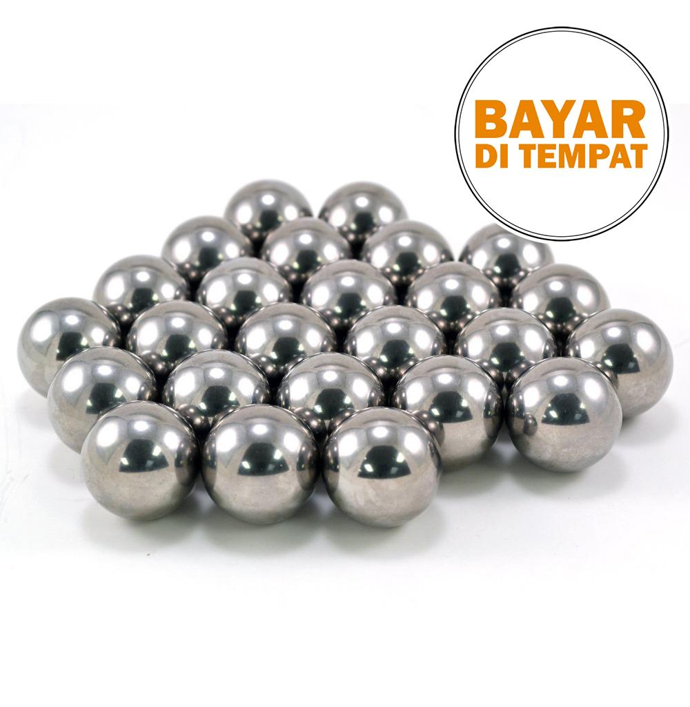 Buy Sell Cheapest Armor Military Gotri Best Quality Product Deals Bb Bullet 6 Mm Box Point Blank Stell Ball Sepeda 1 4 Inch