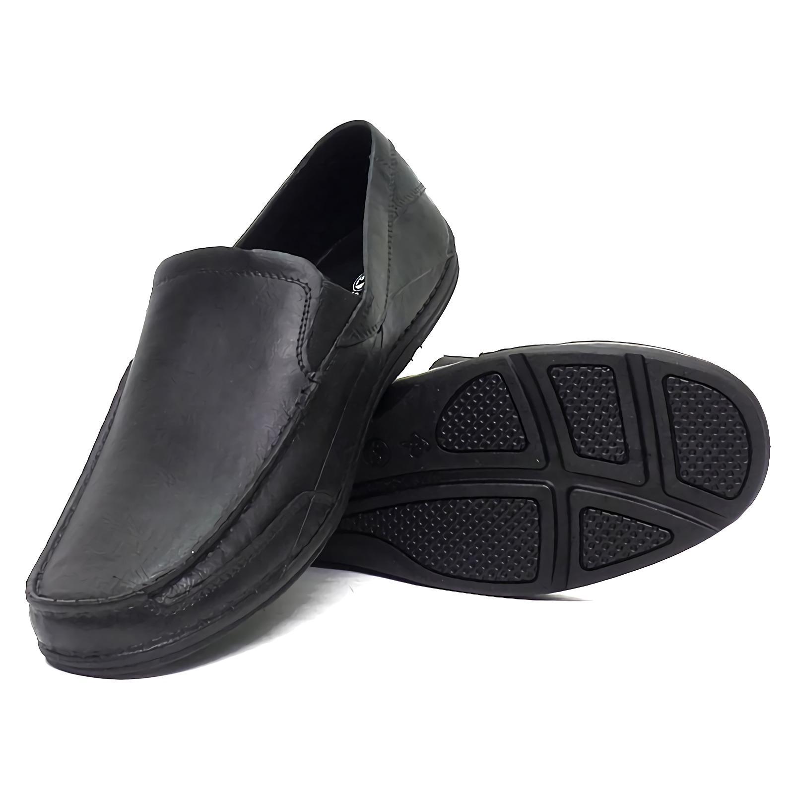 Jual sepatu formal casual murah garansi dan berkualitas  5c1f087204