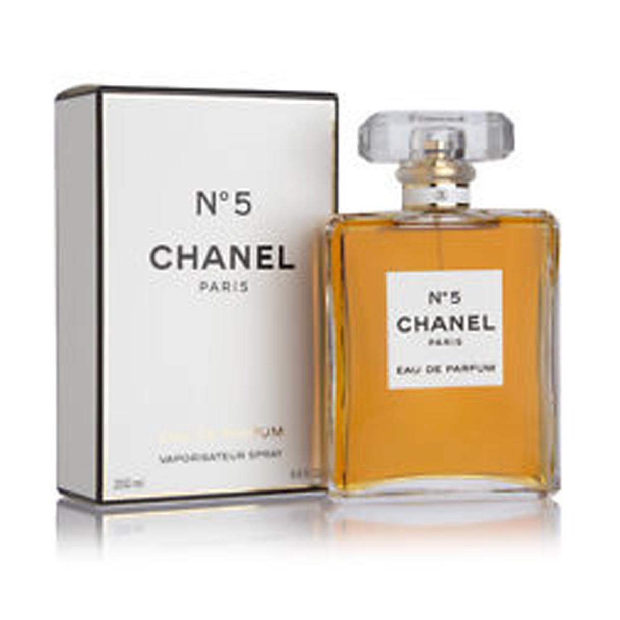 Jual Parfum Chanel N 5 Terbaru Import Oem Wanita Terlaris Best Seller Murah N5 Edp 100 Ml
