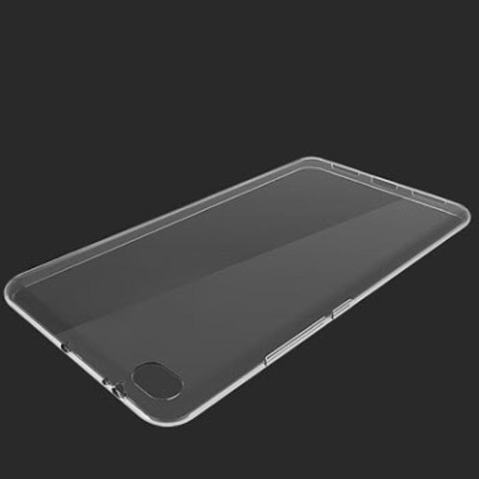 Case Xiaomi Redmi Note 5A Biasa 2GB Softcase Ultrathin Xiaomi Minote5a