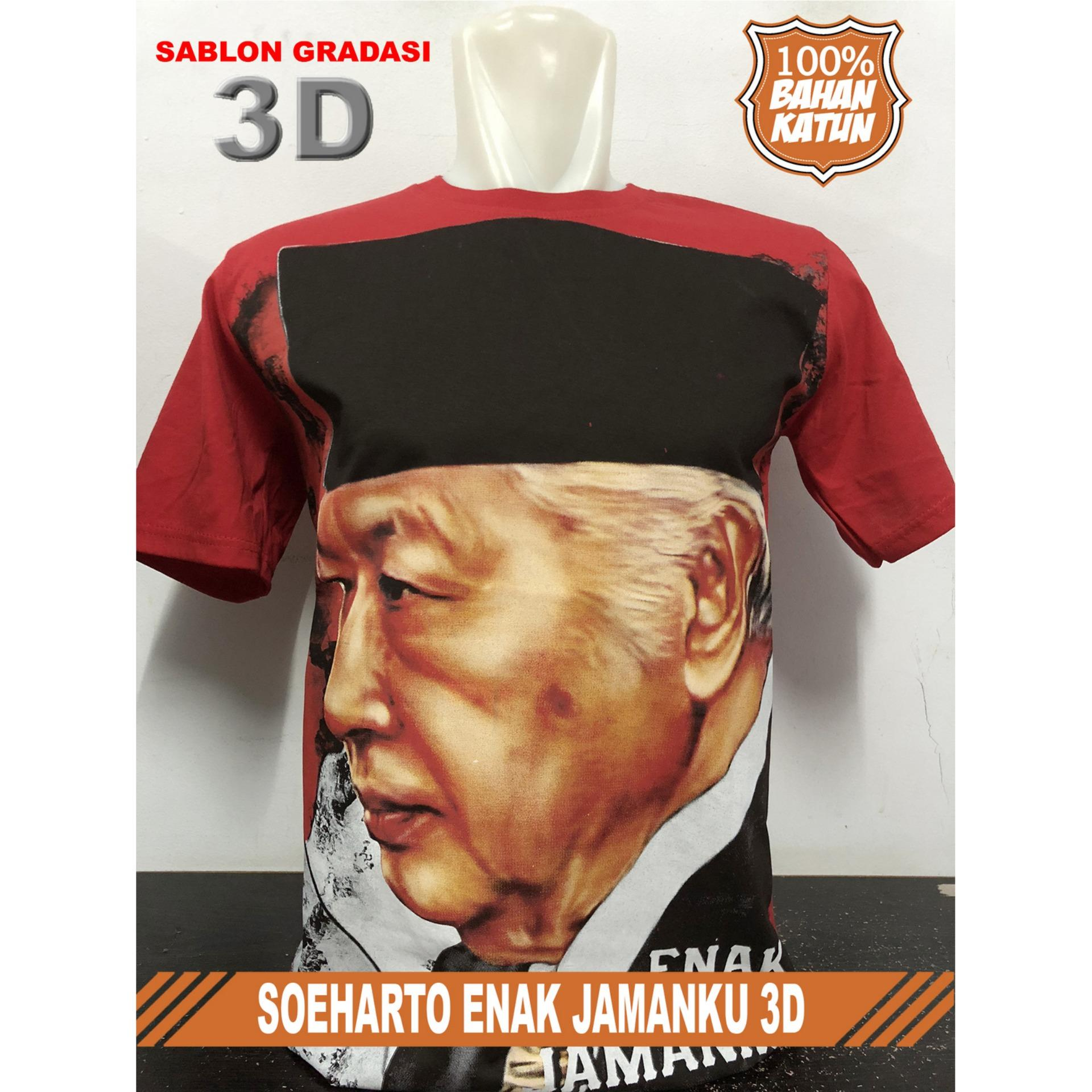 50 x 70 cmIDR27500. Source · ANIME ID KAOS T SHIRT DISTRO .