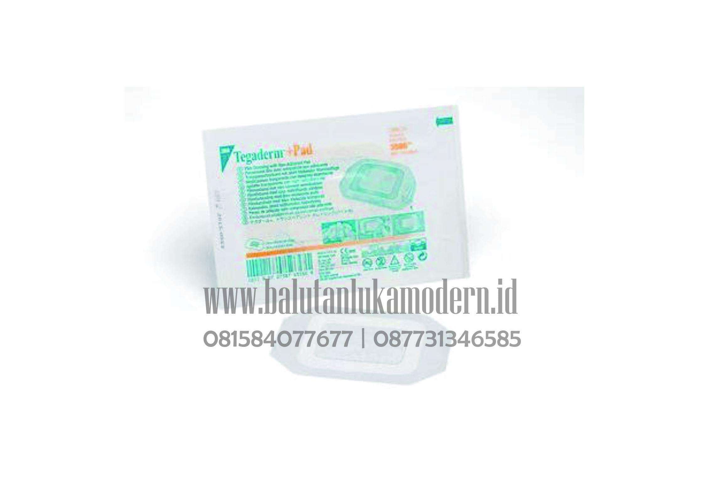 Buy Sell Cheapest 3m 3590 Tegaderm Best Quality Product Deals Kasa Steril Pad Film Dressing With Non Adherent 3586