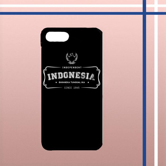 Casing HARDCASE Bergambar Motif Untuk Asus Zenfone 4 Max ZC520KL 5,2 Inch Indonesia E0518