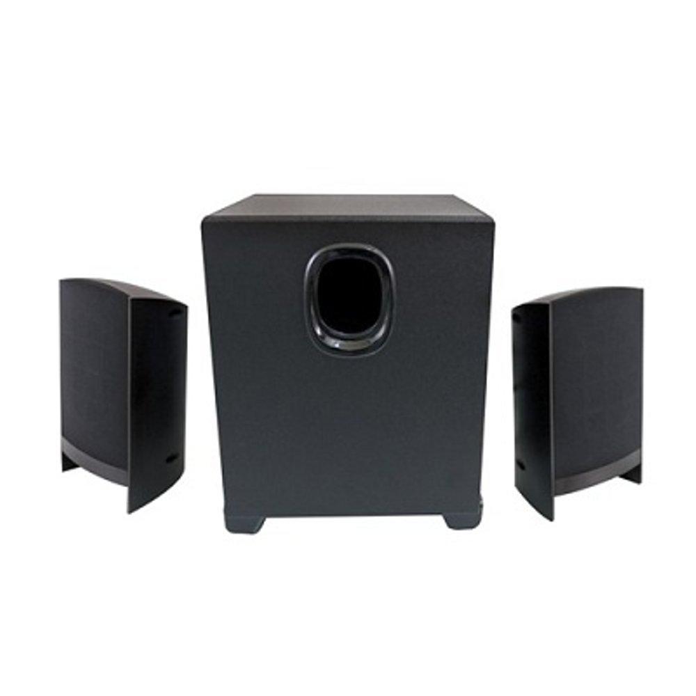 Jual Speaker Soundbar Terbaik & Terlengkap | Lazada.co.id on samsung speaker, x-mini speaker, altec lansing speaker, antec speaker, hewlett-packard speaker, grace digital speaker, motorola speaker, huawei speaker,