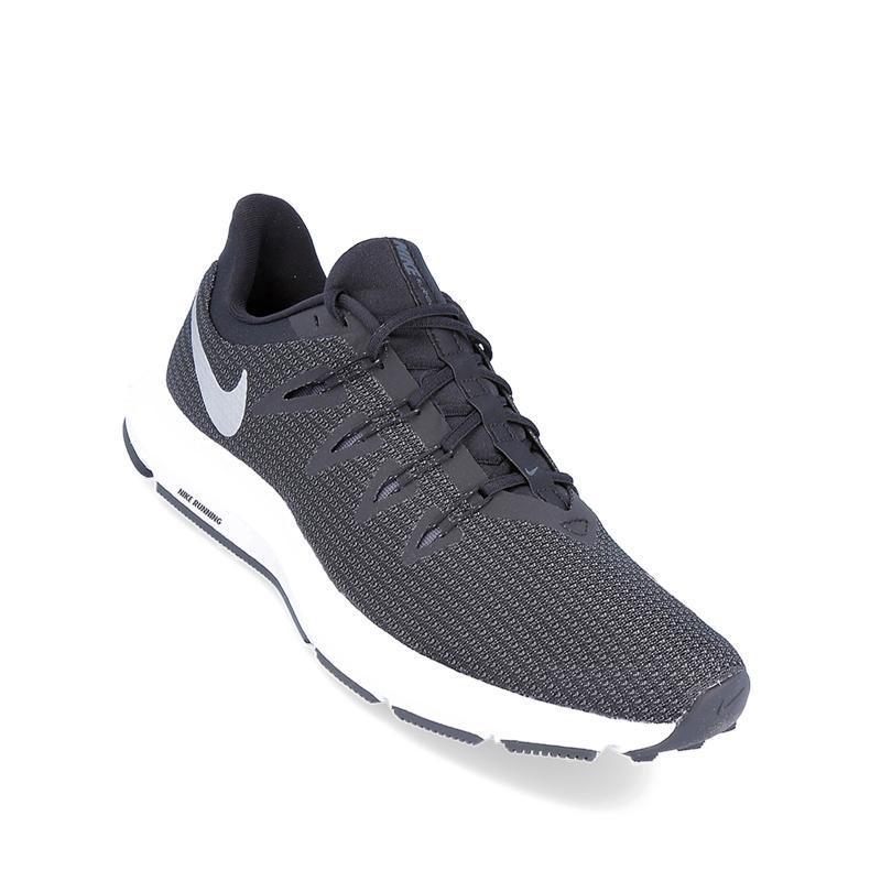 Jual Sepatu Olahraga Pria Nike Terbaru  417677477d
