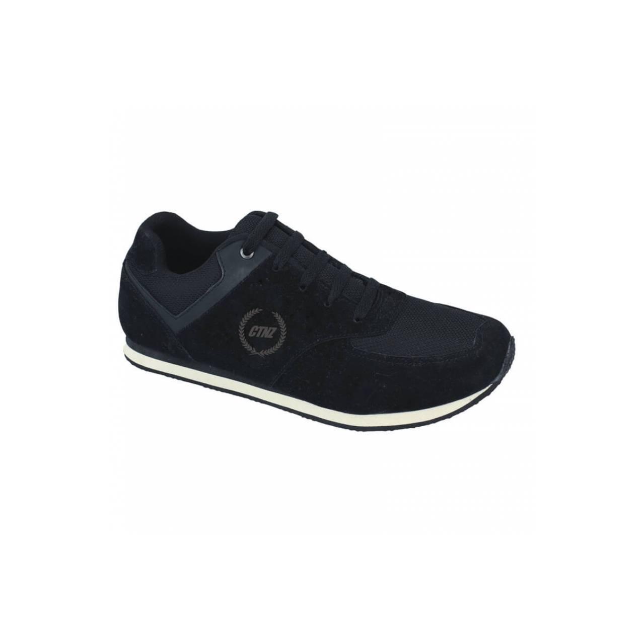 Catenzo Running Shoes Synthetic Sponge Outsole 292 Ir 043 Daftar Dksh New Edition Sendal Casual Kulit Pria Dknz 129 Sepatu Sport Wanita Da 030